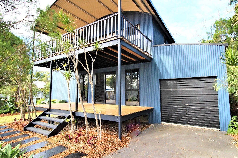 24 Barramundi Street, Macleay Island QLD 4184, Image 0