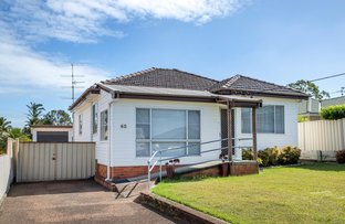 Picture of 60 Tiral Street, Charlestown NSW 2290