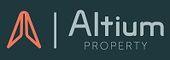 Logo for Altium Property