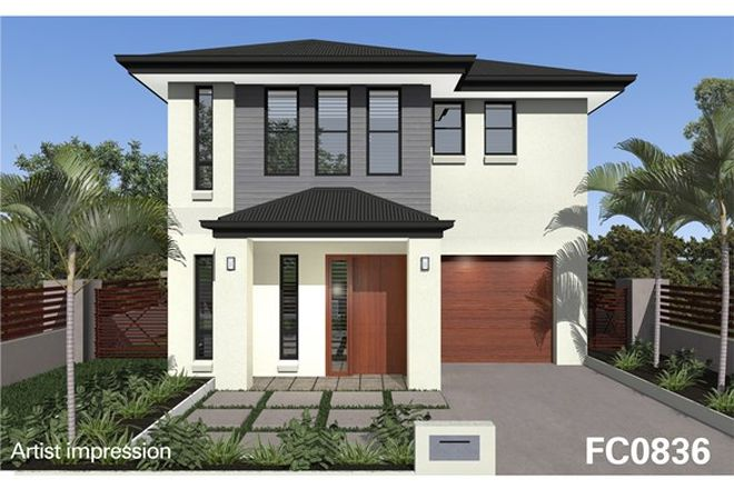 Picture of Lot 729 Pacific Highway, BELMONT SOUTH NSW 2280