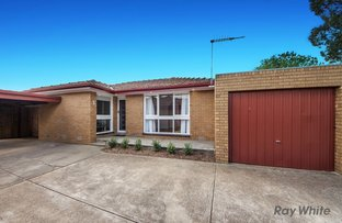 Picture of 3/20 Adelaide Street, St Albans VIC 3021