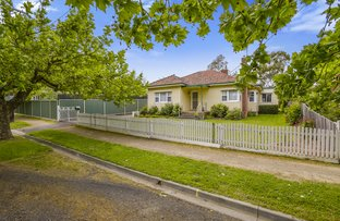Picture of 8 Ebden Street, Kyneton VIC 3444