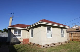 Picture of 12 Bosquet Street, Maidstone VIC 3012