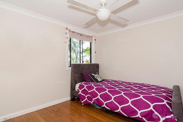 7a Waratah Street, Bateau Bay NSW 2261, Image 2