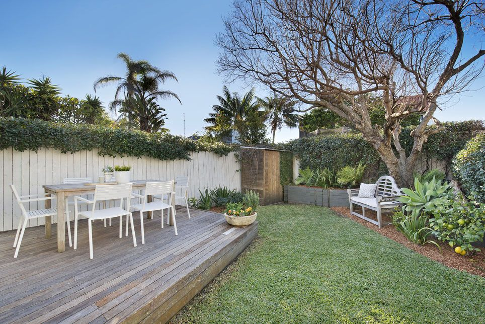 12 Lowe Street, Clovelly NSW 2031, Image 1