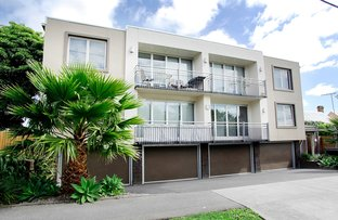 Picture of 4/10 Fitzroy Street, Geelong VIC 3220