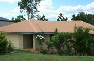 Picture of 23 Sheldrake Place, Moggill QLD 4070