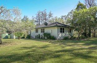 2413 Allyn River Road, East Gresford NSW 2311