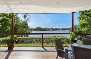 Picture of 20 Pinnacle Court, Robina QLD 4226