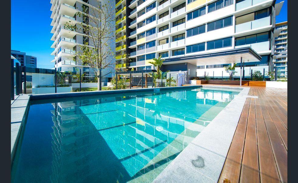 1212/35 Hercules Street, Hamilton QLD 4007, Image 0