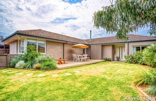 Picture of 10 Hudson Street, Beaconsfield VIC 3807