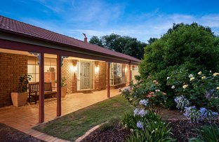 Picture of 19 Willow Parade, Wodonga VIC 3690