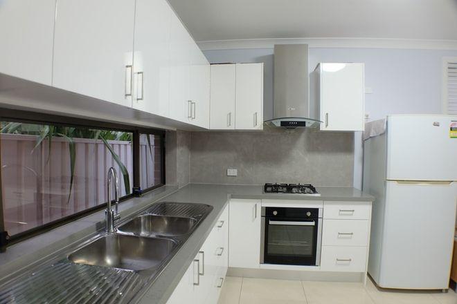 Picture of 27 Josephine Street, RIVERWOOD NSW 2210