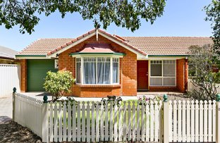 Picture of 2/4 Burnley Street, Henley Beach South SA 5022