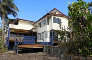Picture of 8 Ernest Street, Kings Beach QLD 4551