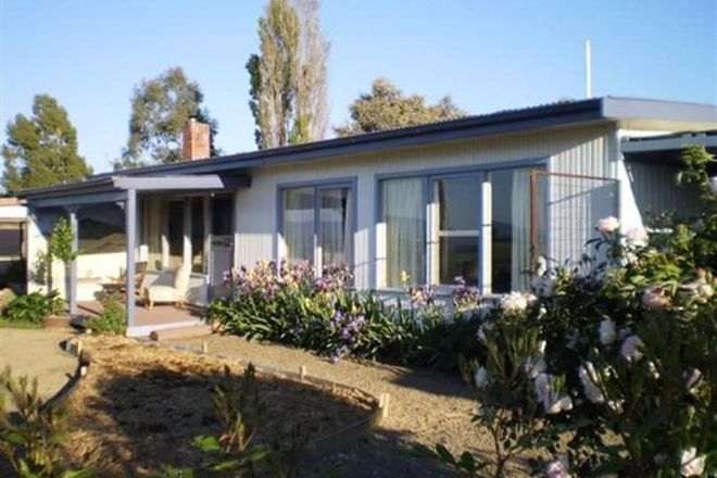 Picture of 23 Foster Street, BENAMBRA VIC 3900