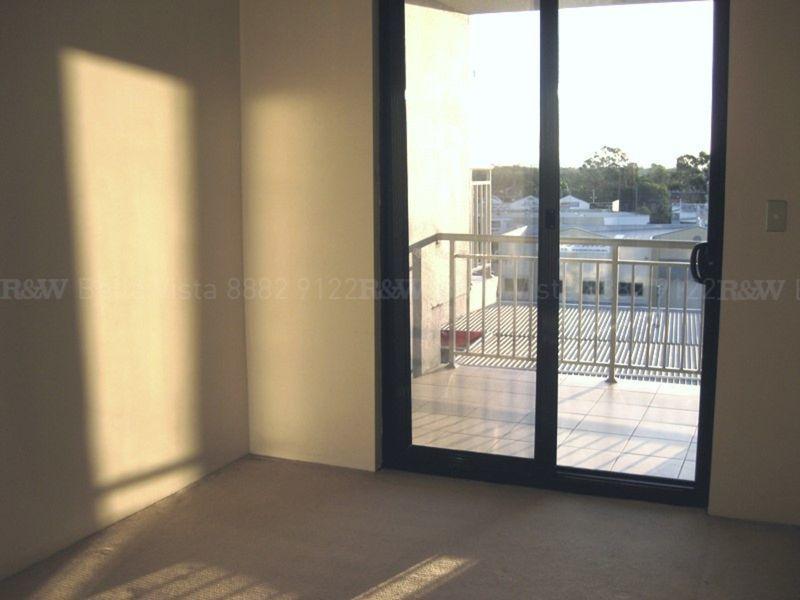 68/31-35 Third Avenue, Blacktown NSW 2148, Image 2