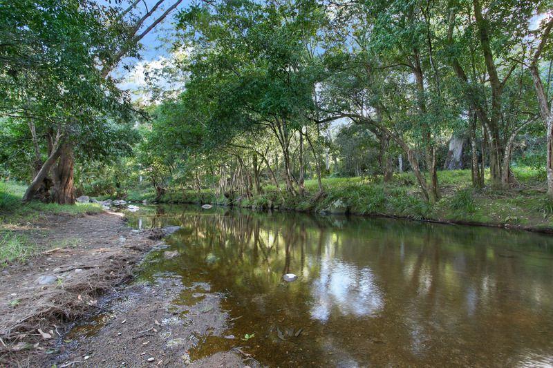 1062 Maleny-Kenilworth Rd, Elaman Creek QLD 4552, Image 1