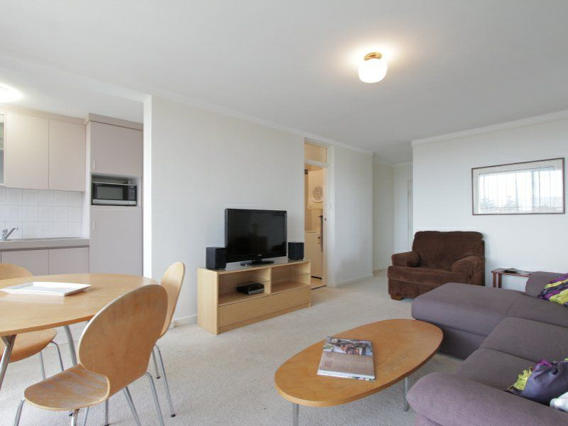 122/154 Mill Point Road, South Perth WA 6151, Image 2
