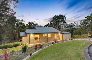 Picture of 94 Birdwood Avenue, Winmalee NSW 2777