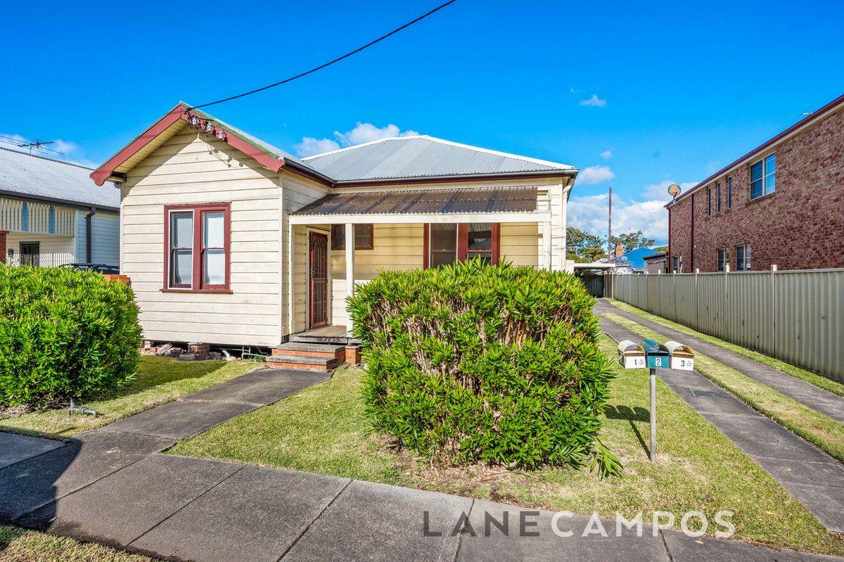 23 Hamilton Street, Hamilton North NSW 2292, Image 0