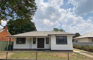 Picture of 305 Kiewa Street, Albury NSW 2640