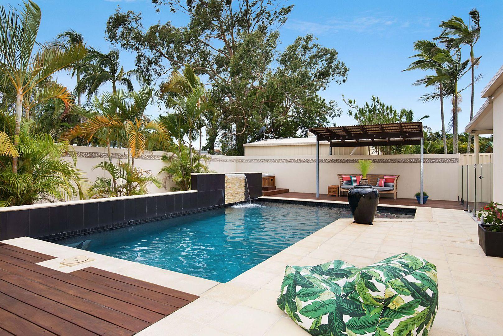 102 Banksia Avenue, Coolum Beach QLD 4573, Image 0