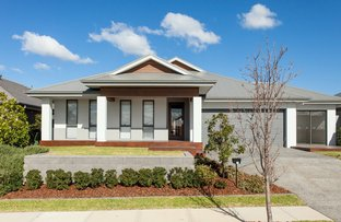Picture of 11 Dunnett Avenue, North Rothbury NSW 2335