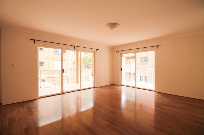 7/28 Boronia Street, Kensington NSW 2033, Image 0