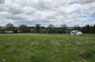 Lot 3 Rouse Street North, Tenterfield NSW 2372