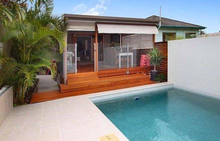 30 Pine Street, Wynnum QLD 4178, Image 0