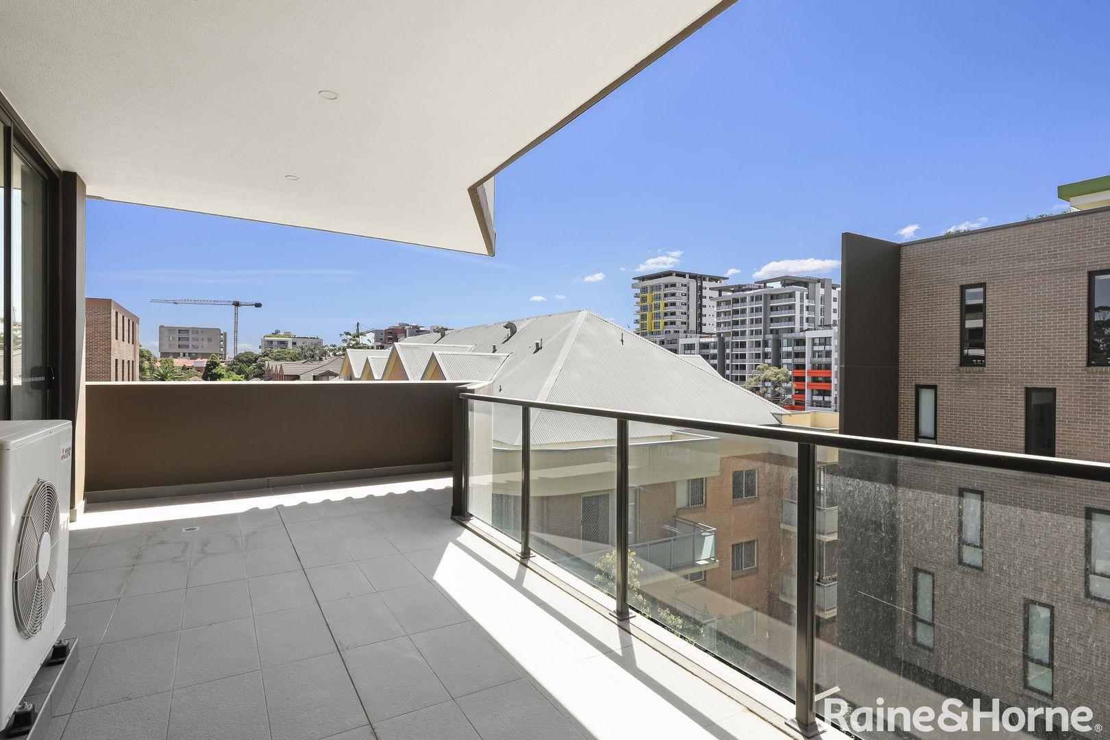 42 Loftus Crescent, Homebush NSW 2140, Image 1