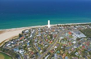 10 Chepana Street, Lake Cathie NSW 2445