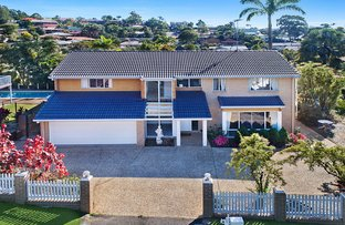 Picture of 4 Bedarra Court, Buderim QLD 4556