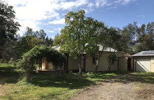 Picture of 344 Marsh Road, Bobs Farm NSW 2316