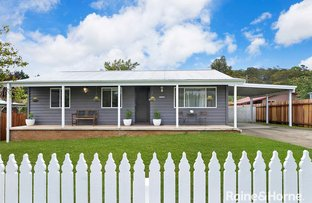 Picture of 94a Berrima Lane, Mittagong NSW 2575