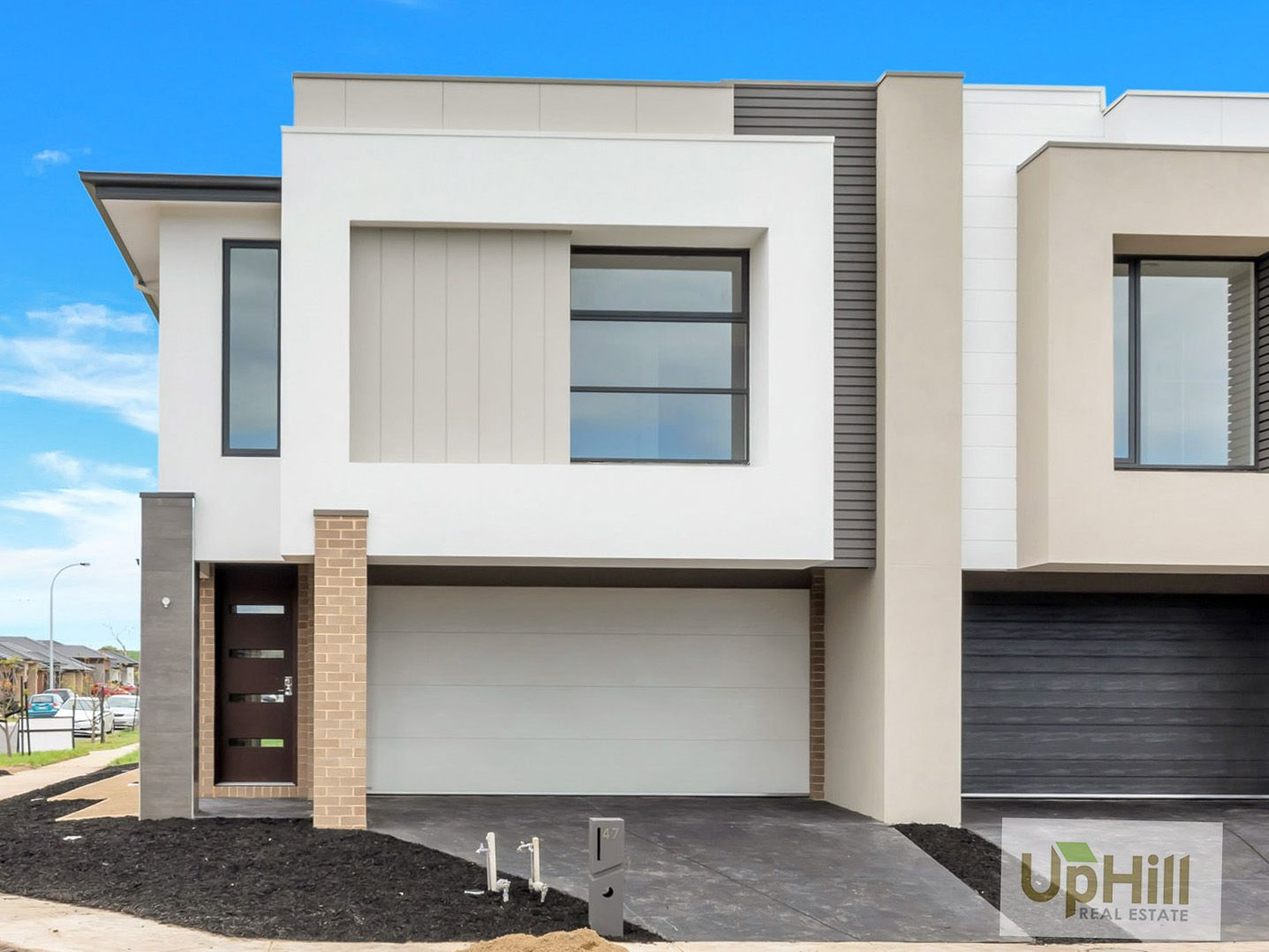 47A Glenrose Boulevard, Clyde North VIC 3978, Image 0