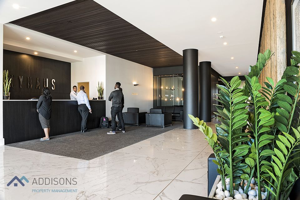2804A/420 Macquarie St, Liverpool NSW 2170, Image 0