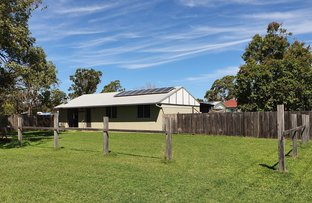 Picture of 41 Perceval Street, Leyburn QLD 4365