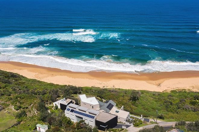 Picture of 63 Forresters Beach Road, FORRESTERS BEACH NSW 2260
