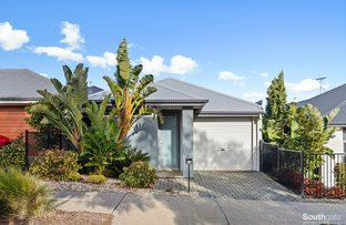 Picture of 52 Vista Parade, Seaford Heights SA 5169