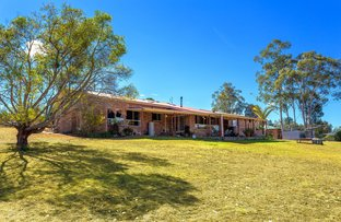 Picture of 17 Helmich Close, Wingham NSW 2429