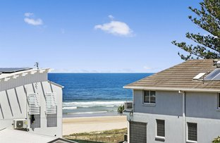 Picture of 9/4 Twenty Fifth Avenue, Palm Beach QLD 4221