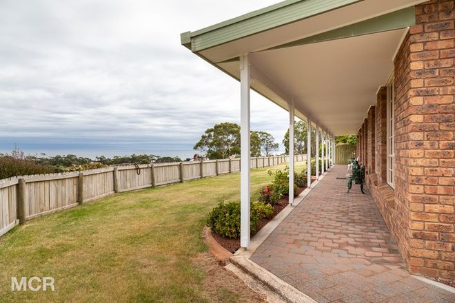 Picture of 20 Alexander Street, LEITH TAS 7315