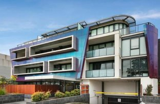 Picture of 103/951 Dandenong Road, Malvern East VIC 3145