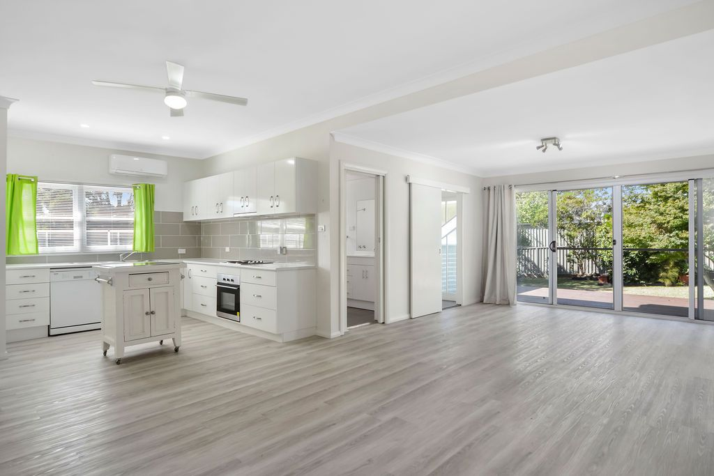 2 Gould Avenue, Nowra NSW 2541, Image 1