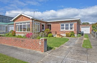 Picture of 12 Speed Street, Cooee TAS 7320