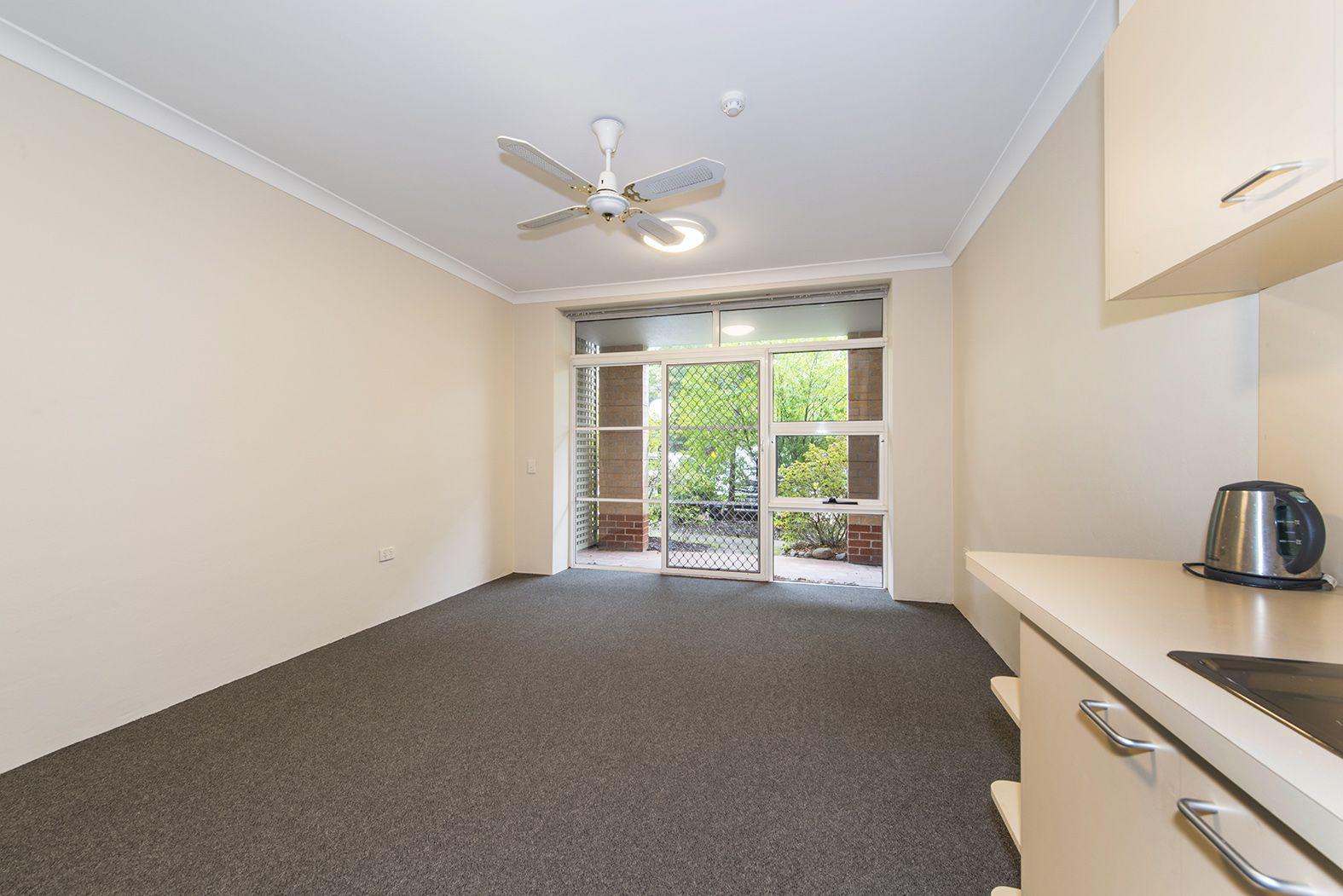 412/79 Hawkesbury Road, Springwood NSW 2777, Image 0