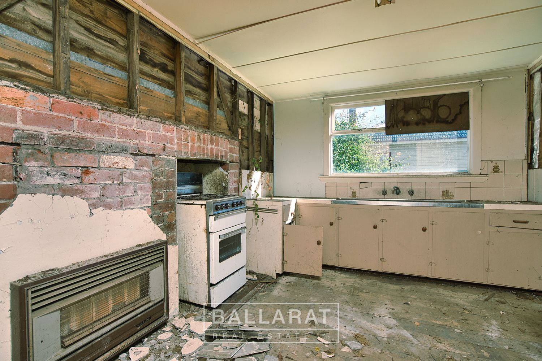 316 Eureka Street, Ballarat East VIC 3350, Image 2