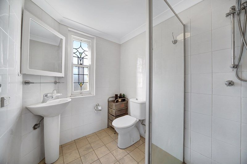 1/149 Old South Head Road, Bondi Junction NSW 2022, Image 2